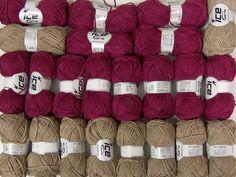 Mojito Fiber Content 60% Cotton 40% Acrylic Brand Ice Yarns fnt2-46070