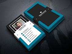 Free eco friendly business card template in psd places to visit free eco friendly business card template in psd places to visit pinterest card templates template and business reheart Image collections
