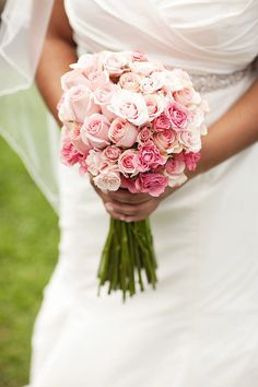 Something Blue, Wedding Planner Madrid - Organización de Bodas: Blog