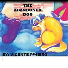 THE ABANDONED DOG AND OTHER STORIES (collection of storie... https://www.amazon.es/dp/B07B8WDRWD/ref=cm_sw_r_pi_dp_U_x_EfnhBbF7MS22P