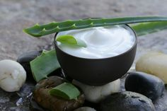 Come preparare il gel di aloe vera in casa: la ricetta semplice e facile home madeper beneficiare delle virtù terapeutiche di questa straordinaria pianta.