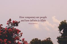 Quran Quotes, Faith Quotes, Life Quotes, Nouman Ali Khan Quotes, Meaningful Quotes, Inspirational Quotes, Mecca Wallpaper, Islam Marriage, Beautiful Islamic Quotes