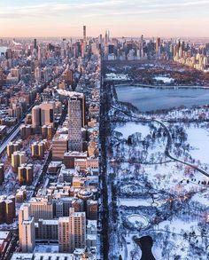 Die 1270 Besten Bilder Von New York Bilder In 2019 New York City