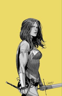 Batman Comic Art, Batman Comics, Batman Robin, Batman Artwork, Gotham Batman, Superman, Character Drawing, Comic Character, Character Design