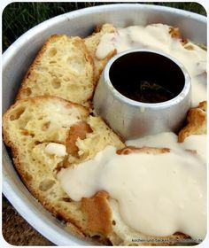 Brotpudding www.kochen-und-backen-im-wohnmobil.de