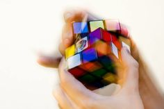 Top 10 unique things to do in Budapest   WeLoveBudapest.com - Become a master of the Rubik's Cube