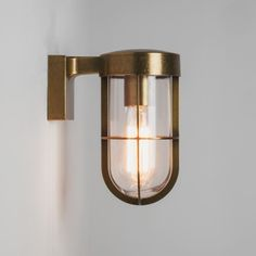 Cabin Wall Light 7559