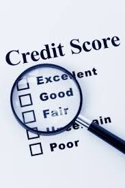 If at the end of twelve months, you have forwarded #Credit reports every ninety days and completed your commitments to the service, and you are not satisfied with our results, we will gladly offer you a refund.  http://www.fowlerandfowler.net/Fowler_Guarantee.htm