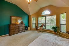 Real Estate Map Search and Texas real estate