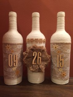 Can be customized $36.43 --- To order visit my page: www.facebook.com/bottledecorandmorebykelsey or email: kelseylarson_2011@hotmail.com