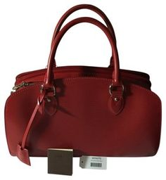 871bf9998618 Designer Clothing and Accessories up to 90% off at Tradesy. Louis Vuitton Shoulder  BagDesigner Resale