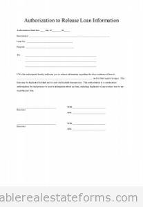 Authorization Letter  Authorization