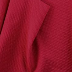 Doubleknit Archives - Gorgeous FabricsGorgeous Fabrics $12/yard
