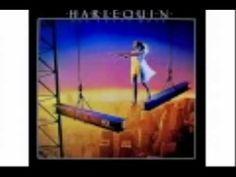 Harlequin Hits (13 Songs) - YouTube