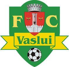 Vaslui FC Romania Soccer Football Car Bumper Sticker Decal x Soccer Logo, Football Team Logos, Football Art, Soccer Teams, Fifa, Car Bumper Stickers, Soccer World, Sports Clubs, Juventus Logo