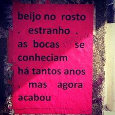 por @patriciaquirino