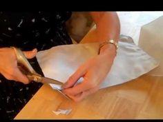 Coffee cosy with Debbie Shore - YouTube