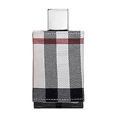 Burberry - Burberry London  #sephora