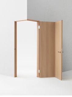http://www.designcontext.net/multifunzionali-le-porte-secondo-nendo/