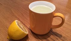 Homemade Cough and Lung Inflammation Recipe: More powerful than any cough syrup and faster acting