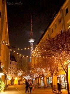 Nikolaiviertel Berlin Germany, Beautiful Landscapes, Hobbies, Europe, Creative, Pictures, Travel, Austria, Germany