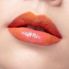 いいね!2,878件、コメント3件 ― shu uemuraさん(@shuuemura)のInstagramアカウント: 「Show us your #unlimitedvibes! Create a lip look with our #rougeunlimited for a chance to be…」