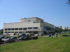 دانشگاه Baum-an MSTU دانشگاه Bauman MSTU کشور روسیه ک نام اصلی آن Bauman Moscow state Technical University می باشد که در سال 1830 در شهر مسکو شروع به فعال