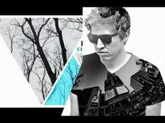 Halott Pénz - Elkezdeni Elölről lyrics Mens Sunglasses, Youtube, Style, Fashion, Swag, Moda, Fashion Styles, Men's Sunglasses, Fashion Illustrations