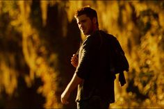 Zac Efron in the Lucky One, filmed in New Orleans, a romance writtened by Nicholas Sparks Zac Efron Pictures, Zac Efron Movies, Nicholas Sparks Movies, The Lucky One, Best Love Stories, Hey Good Lookin, Great Films, Romantic Movies, Dream Guy