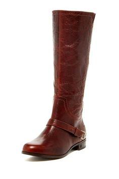 Channing II Boot by UGG Australia on @HauteLook