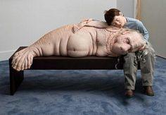 http://fun.ql4.org/files/bizarre-animal-creations/bizarre-animal-creations-02.jpg