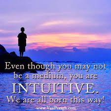 Psychic Medium & Ways To Learn Mental Telepathy For Spirit Communication - LovePsychic Spiritual Wisdom, Spiritual Awakening, Love Psychic, Perfect Word, Psychic Mediums, Born This Way, After Life, Psychic Readings, Prayer Quotes