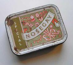 early 1900s russian food tin - Google Search
