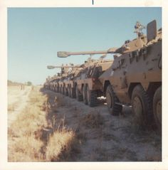 61 Mech Army Vehicles, Armored Vehicles, Once Were Warriors, South African Air Force, World Conflicts, Army Day, Armored Fighting Vehicle, Defence Force, War Photography