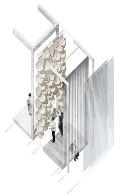 Grace Chen - Tuning Architecture, Denmark