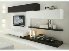 Storage cabinet,shelving and mounted tv cabinets