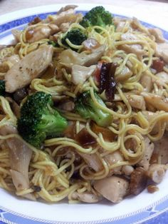 Tasty Videos, Street Food, I Foods, Poultry, Sushi, Spaghetti, Food And Drink, Cooking Recipes, Pasta