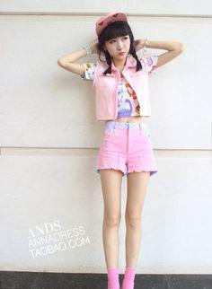 3adf3fe77fa Kawaii fashion ~ j fashion ~ harajuku ~ gyaru ~ fairy kei ~ lolita fashion  ~ gothic lolita ~ pastel goth