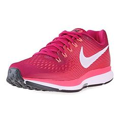 1693 best Nike Chaussures  For Femme  images on  | Nike tennis
