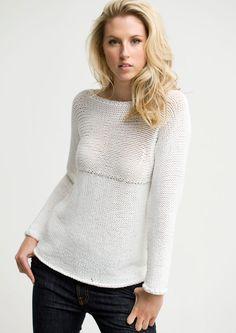 Free Knitting Patterns -‐ Download Knitting Patterns Online