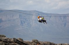 Book your zip line tour with Ceres Zipline Adventures in the cederberg mountains, a great family adventure activity - Dirty Boots Adventure Activities, Family Activities, Outdoor Activities, Zipline Adventure, Family Adventure, Mountain Bike Trails, Amazing Adventures, South Africa, Tours