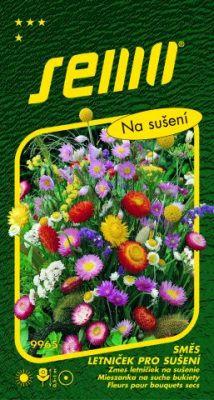 semena květin na sušení - Hledat Googlem