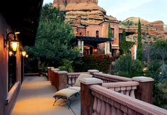 Sedona Home Construction for over 40 years. View Gallery of Custom Sedona Homes