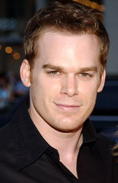 How tall is Michael C. Hall, How much does Michael C. Hall Weigh, we have all the body measurements information. Michael C. Hall Height and Weight Most Beautiful People, Beautiful Men, Michael C Hall, Cinema, Reasons To Live, Gorgeous Body, Shows, Height And Weight, Good Looking Men