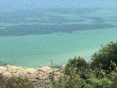 Randonnée du côté de Cancale Hotel Saint Malo, St Malo, Nature Beach, Best Hotels, Sea, Water, Outdoor, Brittany, The Beach