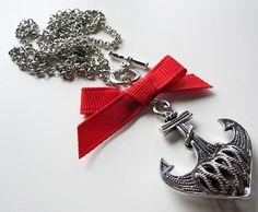 http://bijut.com #Bijuteria #Moda Acessórios #Moda #Moda 2014 #Fashion #Bijuteria online #Bijuteria 2014
