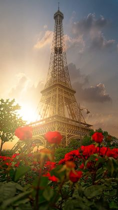 One word for this view :) ( Paris ) Photo by ; Paris Images, Paris Pictures, Nature Pictures, Eiffel Tower Photography, Paris Photography, Nature Photography, Paris Torre Eiffel, Paris Eiffel Tower, Beautiful Nature Wallpaper
