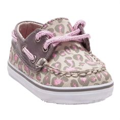 Sperry first walkers. Soooo cute!!