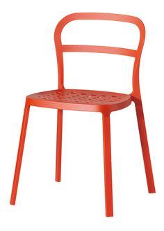 Ikea A/S - Ola Wihlborg - Reidar - Spisebordsstol