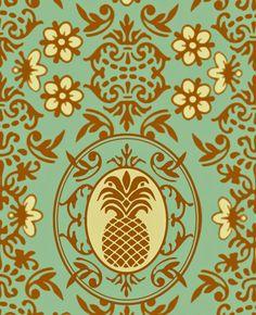 Sua Majestade, O Abacaxi